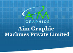 Aim Graphic Machines Private LimitedS