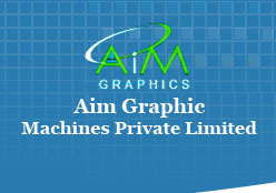 Aim Graphic Machines Private Limited